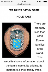 hold fast 2